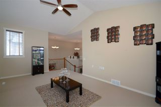 Photo 20: 1335 KAPYONG Avenue in Edmonton: Zone 27 House for sale : MLS®# E4224711