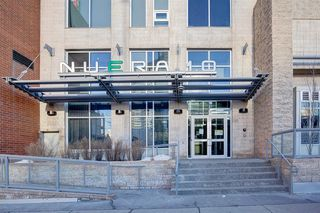 Main Photo: 808 211 13 Avenue SE in Calgary: Beltline Apartment for sale : MLS®# A1057937