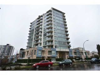 "Photo 10: 402 175 W 2ND Street in North Vancouver: Lower Lonsdale Condo for sale in ""VENTANA"" : MLS®# V933531"