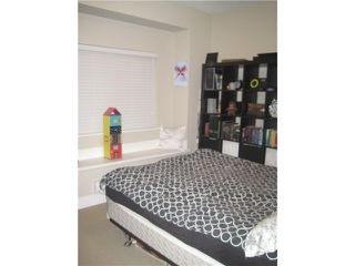 """Photo 6: 102 5211 IRMIN Street in Burnaby: Metrotown Condo for sale in """"Royal Garden"""" (Burnaby South)  : MLS®# V941010"""