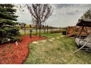 Photo 16: 23 Chenier Bay in WINNIPEG: Windsor Park / Southdale / Island Lakes Residential for sale (South East Winnipeg)  : MLS®# 1208218