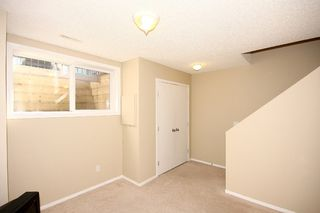 Photo 26: 6 Erin Woods Court SE in Calgary: Erinwoods House for sale : MLS®# C3531056