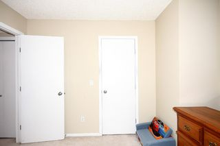 Photo 32: 6 Erin Woods Court SE in Calgary: Erinwoods House for sale : MLS®# C3531056