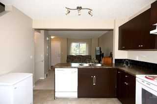 Photo 15: 6 Erin Woods Court SE in Calgary: Erinwoods House for sale : MLS®# C3531056