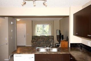 Photo 16: 6 Erin Woods Court SE in Calgary: Erinwoods House for sale : MLS®# C3531056