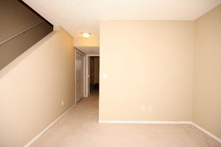 Photo 30: 6 Erin Woods Court SE in Calgary: Erinwoods House for sale : MLS®# C3531056