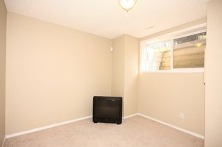 Photo 28: 6 Erin Woods Court SE in Calgary: Erinwoods House for sale : MLS®# C3531056