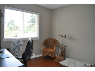Photo 17: 1984 McTavish Rd in NORTH SAANICH: NS Airport House for sale (North Saanich)  : MLS®# 616790