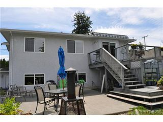 Photo 14: 1984 McTavish Rd in NORTH SAANICH: NS Airport House for sale (North Saanich)  : MLS®# 616790