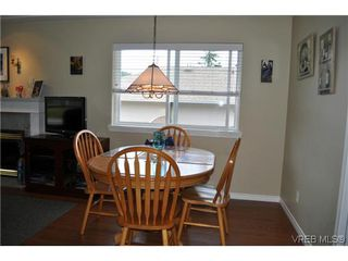 Photo 20: 1984 McTavish Rd in NORTH SAANICH: NS Airport House for sale (North Saanich)  : MLS®# 616790