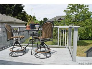 Photo 7: 1984 McTavish Rd in NORTH SAANICH: NS Airport House for sale (North Saanich)  : MLS®# 616790