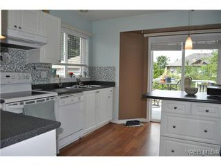 Photo 5: 1984 McTavish Rd in NORTH SAANICH: NS Airport House for sale (North Saanich)  : MLS®# 616790