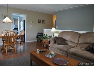 Photo 19: 1984 McTavish Rd in NORTH SAANICH: NS Airport House for sale (North Saanich)  : MLS®# 616790