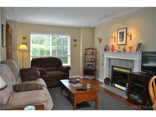 Photo 2: 1984 McTavish Rd in NORTH SAANICH: NS Airport House for sale (North Saanich)  : MLS®# 616790