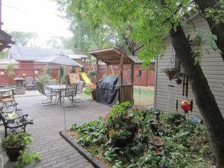 Photo 19: 186 Scotia Street in WINNIPEG: West Kildonan / Garden City Residential for sale (North West Winnipeg)  : MLS®# 1219633