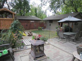 Photo 18: 186 Scotia Street in WINNIPEG: West Kildonan / Garden City Residential for sale (North West Winnipeg)  : MLS®# 1219633