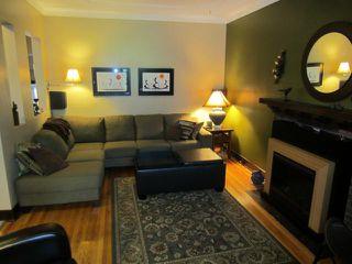 Photo 4: 186 Scotia Street in WINNIPEG: West Kildonan / Garden City Residential for sale (North West Winnipeg)  : MLS®# 1219633