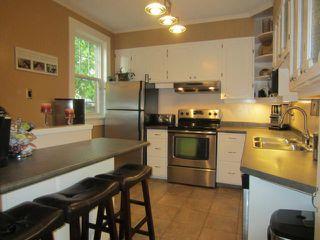 Photo 7: 186 Scotia Street in WINNIPEG: West Kildonan / Garden City Residential for sale (North West Winnipeg)  : MLS®# 1219633