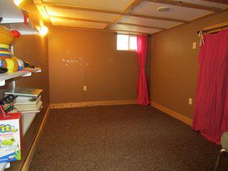 Photo 16: 186 Scotia Street in WINNIPEG: West Kildonan / Garden City Residential for sale (North West Winnipeg)  : MLS®# 1219633