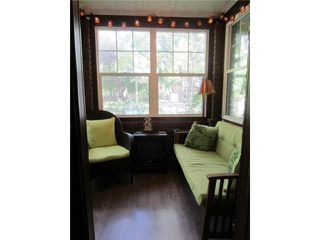 Photo 2: 186 Scotia Street in WINNIPEG: West Kildonan / Garden City Residential for sale (North West Winnipeg)  : MLS®# 1219633
