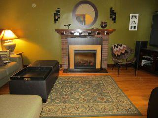 Photo 5: 186 Scotia Street in WINNIPEG: West Kildonan / Garden City Residential for sale (North West Winnipeg)  : MLS®# 1219633