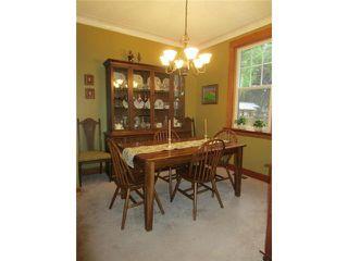 Photo 8: 186 Scotia Street in WINNIPEG: West Kildonan / Garden City Residential for sale (North West Winnipeg)  : MLS®# 1219633