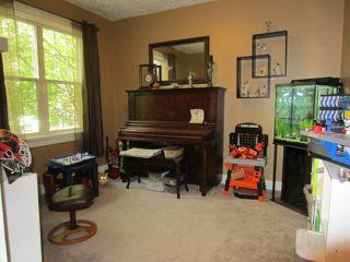 Photo 9: 186 Scotia Street in WINNIPEG: West Kildonan / Garden City Residential for sale (North West Winnipeg)  : MLS®# 1219633
