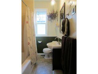 Photo 10: 186 Scotia Street in WINNIPEG: West Kildonan / Garden City Residential for sale (North West Winnipeg)  : MLS®# 1219633