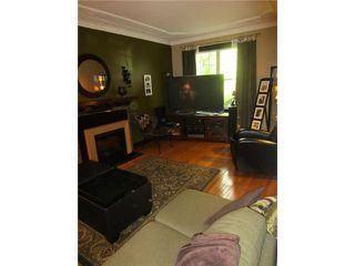 Photo 3: 186 Scotia Street in WINNIPEG: West Kildonan / Garden City Residential for sale (North West Winnipeg)  : MLS®# 1219633