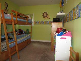 Photo 14: 186 Scotia Street in WINNIPEG: West Kildonan / Garden City Residential for sale (North West Winnipeg)  : MLS®# 1219633