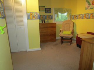 Photo 13: 186 Scotia Street in WINNIPEG: West Kildonan / Garden City Residential for sale (North West Winnipeg)  : MLS®# 1219633