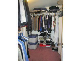 Photo 12: 186 Scotia Street in WINNIPEG: West Kildonan / Garden City Residential for sale (North West Winnipeg)  : MLS®# 1219633