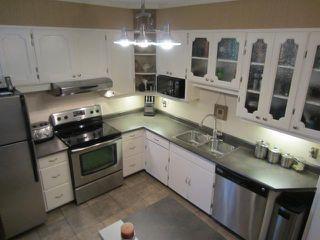 Photo 6: 186 Scotia Street in WINNIPEG: West Kildonan / Garden City Residential for sale (North West Winnipeg)  : MLS®# 1219633