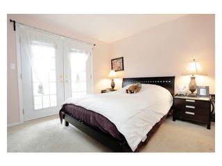 Photo 6: 3376 RALEIGH Street in Port Coquitlam: Woodland Acres PQ House for sale : MLS®# V993541