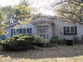Photo 1: 20 Old Indian Trail Trail in Ramara: Rural Ramara House (Bungalow) for lease : MLS®# X2592503