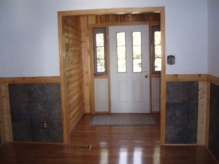 Photo 5: 20 Old Indian Trail Trail in Ramara: Rural Ramara House (Bungalow) for lease : MLS®# X2592503