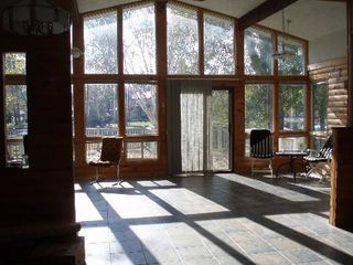 Photo 8: 20 Old Indian Trail Trail in Ramara: Rural Ramara House (Bungalow) for lease : MLS®# X2592503
