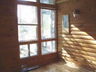 Photo 9: 20 Old Indian Trail Trail in Ramara: Rural Ramara House (Bungalow) for lease : MLS®# X2592503