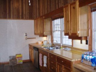 Photo 7: 20 Old Indian Trail Trail in Ramara: Rural Ramara House (Bungalow) for lease : MLS®# X2592503