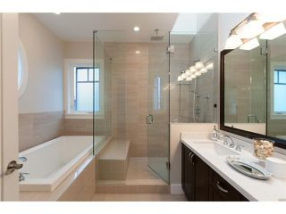 Photo 9: 566 W 19TH Avenue in Vancouver: Cambie House for sale (Vancouver West)  : MLS®# V1000675