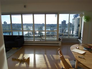 Photo 25: # 2302 212 DAVIE ST in Vancouver: Yaletown Condo for sale (Vancouver West)  : MLS®# V983040