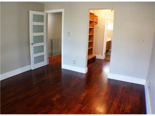 Photo 7: 1740 GRAND BV in North Vancouver: Boulevard House for sale : MLS®# V1023177