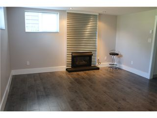Photo 12: 1740 GRAND BV in North Vancouver: Boulevard House for sale : MLS®# V1023177