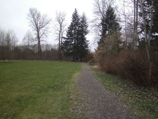 Main Photo: 13 9045 Walnut Grove Dr in : Walnut Grove Condo for sale (Langley)  : MLS®# f1316655