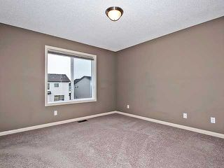 Photo 9: 118 Aspen Hills Drive SW in Calgary: Aspen Woods House for sale : MLS®# C3606583