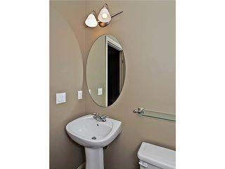 Photo 8: 118 Aspen Hills Drive SW in Calgary: Aspen Woods House for sale : MLS®# C3606583