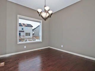 Photo 7: 118 Aspen Hills Drive SW in Calgary: Aspen Woods House for sale : MLS®# C3606583