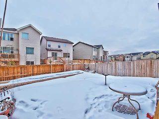 Photo 19: 118 Aspen Hills Drive SW in Calgary: Aspen Woods House for sale : MLS®# C3606583