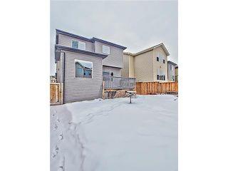 Photo 20: 118 Aspen Hills Drive SW in Calgary: Aspen Woods House for sale : MLS®# C3606583