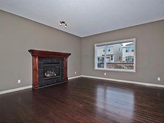 Photo 6: 118 Aspen Hills Drive SW in Calgary: Aspen Woods House for sale : MLS®# C3606583